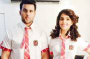 After quitting Kapil's show, Sugandha Mishra to marry this TKSS comedian?