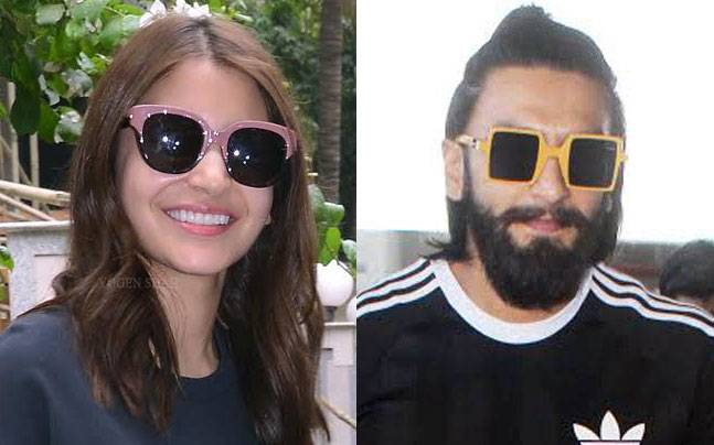 d2592d5d26 Ranveer Singh and other celebs who forgot that sunglasses are only ...