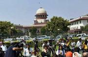 Brutal, barbaric, diabolic: What Supreme Court judges said while upholding death penalty in Nirbhaya gangrape case