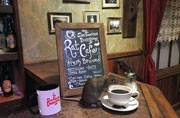 Koffee with Rats: A Rat Cafe with real rodents waiting for you