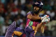 IPL 2017, Kolkata Knight Riders (KKR) vs Rising Pune Supergiant (RPS): How rookie Rahul Tripathi stole the show at Eden