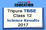 Tripura TBSE Class 12 Science Results 2017: To be declared tomorrow at 9:45 am on tripuraresults.nic.in