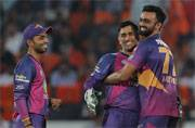 IPL 2017: Jaydev Unadkat happy to repay faith with last-over hat-trick