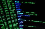 WannaCry cyber-attack: Bad that India is crying, but more scary is govt response