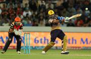 SRH vs KKR, Eliminator: Tom Moody wary of Kolkata Knight Riders' match winners