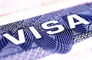 Re-introduced bill on H-1B visa limits may benefit Indians with US PhDs