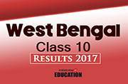 West Bengal WBBSE Madhyamik Class 10 Results 2017: To be declared tomorrow at 10 am on wbresults.nic.in