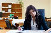 Quick tips on creating a women-friendly workplace