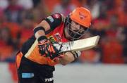 IPL 2017, Sunrisers Hyderabad (SRH) vs Rising Pune Supergiant (RPS): This is how Stokes, Unadkat inflicted first home defeat upon Hyderabad