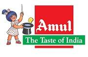 Amul signs MoU with ISRO to use remote sensing for better agriculture methods