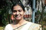 Success may be delayed, not denied, says UPSC Civil Services 2016 topper Nandini K R