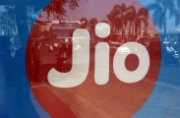 Reliance Jio was fastest 4G network in India in May but it doesn't matter