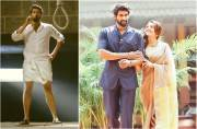 WATCH Nene Raju Nene Mantri teaser: Rana Daggubati redefines swag in this entertainer
