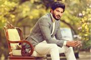 After OK Kanmani, Dulquer Salmaan signs his next Tamil film