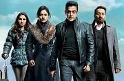 Vishwaroopam 2 trailer will not release on June 23, clarifies Kamal Haasan