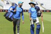 ICC Champions Trophy: Yuvraj Singh fifth Indian to play 300 ODIs