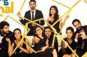 Why Balaji Mohan's As I'm Suffering From Kadhal is an important step in Tamil cinema