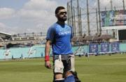 ICC Champions Trophy 2017 Final: No shame in admitting we did not play our best cricket vs Pakistan, says Virat Kohli