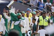 Pakistan reclaiming cricketing glory after tumultuous Tableeghi tryst