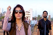 WATCH VIP 2 trailer: Dhanush-Kajol face-off is the major highlight