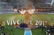 Windfall for BCCI: IPL title sponsorship rights go to Vivo for Rs 440 crores per year
