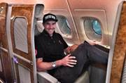 Kevin Pietersen turns 37: How controversy's favourite child lost his way in English cricket
