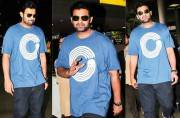 After Saaho, Prabhas's next to be directed by Prabhudheva