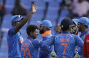 West Indies vs India, 3rd ODI Highlights: How India took an 2-0 unassailable lead
