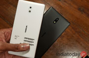 Nokia 6, Nokia 5 and Nokia 3 could be game-changers. Here's why: