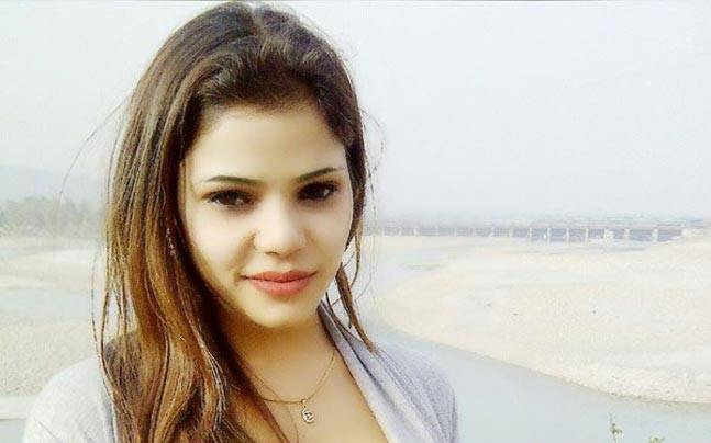 Mumbai Murder Case Filed In Model Kritika Choudharys Death
