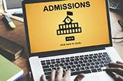 Centralised entrance exams for admissions into private universities in Haryana