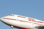 Top UPA leadership, including former PM Manmohan Singh, were privy to aviation deals