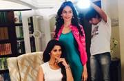 Beyhadh impressive! When Aneri Vajani stole Jennifer Winget's thunder with her acting chops