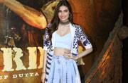 Athiya Shetty tells us how to pair denims with class