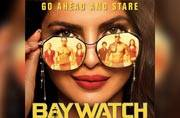 Baywatch movie review: Priyanka Chopra's Hollywood debut neither sinks nor floats