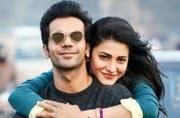 Behen Hogi Teri box office collection Day 1: Rajkummar-Shruti's film starts slow