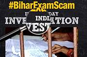 Sting operation exposes how Bihar government plays with future of kids. India Today exclusive
