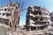 1993 Mumbai serial blasts: Special TADA court's big verdict today