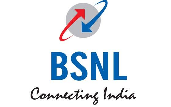 Reliance Jio effect: BSNL rolls out Chaukka-444 plan, offers 4GB 3G data per day