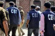 CBI registers case against six directors of Surya Vinayak Industries for cheating foreign bank