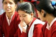 CBSE also make mistakes in evaluation of Class 12 board answer sheets: Delhi High Court