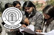 CBSE to revise moderation policy for 2018 Class 12 board exams