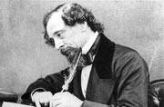 10 quotes by Charles Dickens for a fresh look at life