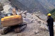 Char Dham Highway project: Why did you not get zonal plan approved before starting work, NGT asks BRO