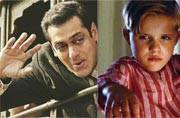Before Salman Khan's Tubelight: All you need to know about Little Boy