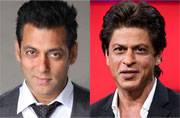 SRK, Salman, Akshay among world's highest-paid celebs. See how much they earned last year