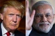 Narendra Modi to meet Donald Trump: Why China is uncomfortable about it