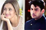 Dil Se Dil Tak actors Sidharth Shukla and Rashami Desai get into a fight on the sets of the show; cannot stand each other?