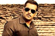Dabangg 3 to go on floors in 2018? 5 things we are looking forward to in Salman's film