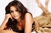 Kaala Teeka actress Dalljiet Kaur to romance this TV hottie in her next